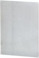 Металлическая панель EPC-MMP 60-50 арт.1102629