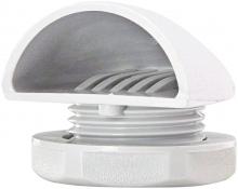 Модуль вентиляции IP54 (мини) EPC-VDS арт.1102634