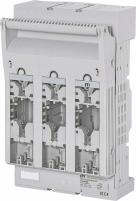 Разъединитель KVL-1 3p M10-M10 LED арт.1690882