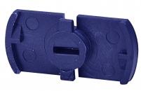 Блокировка для фиксации замком в закрытом состоянииLP KVL-00123 арт.1690972