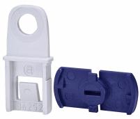 Блокировка контактной крышкиIC KVL-00123 арт.1690973