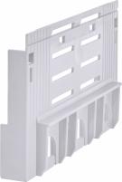 Защитная крышка для сборных шинUGS KVL-00 3p/R95T/34-39 арт.1690988
