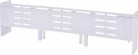 Защитная крышка для сборных шинUGS KVL-2 3p/39-34 арт.1690992
