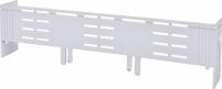 Защитная крышка для сборных шинUGS KVL-2 3p/32 арт.1690993