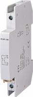 Блок-контакт PS EFI-MD арт.2069001