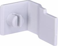 Защитная крышка ETIMAT арт.2159011