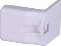 Пломбировочная панель к Автоматический выкл. ETIMAT6,10 арт.2159041