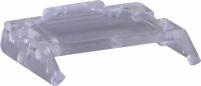 Маркировочное окошко к Автоматический выкл. ETIMAT6,10 арт.2159051