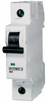 Независимый расцепитель DA ETIMAT 10 DC 48V арт.2159311