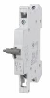 Блок-контакт PS KZS-2M/4M арт.2159500