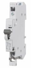 Блок-контактов PS/SS ETIMAT P10 арт.2159505