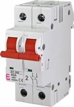 Выключатель нагрузки SV 240 2р 40A арт. 2423223