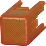 Колпачок KL для лампы сигн. L1 (желтый) арт. 2439012
