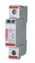 Сменный модуль ETITEC B 275/35 (8/20) арт. 2441461