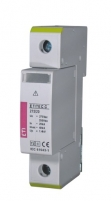 Сменный модуль ETITEC C 275/20 арт. 2441511