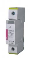 Сменный модуль ETITEC C 40/440 арт. 2441516