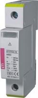 Сменный модуль ETITEC D 275/3 арт. 2441611