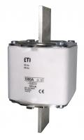 Ограничитель перенапряжения ETITEC-WENT TNC-S 50KA 3F, 4p арт. 2441800