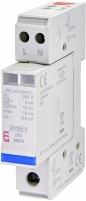 Ограничитель перенапряжения ETITEC V 2T3 255/5 1+1 арт.2442970