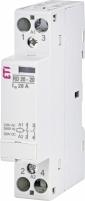 Контактор RD 20-20 (230V AC/DC) (AC1) арт. 2464004