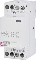 Контактор RD 25-40 (24V AC/DC) (AC1) арт. 2464011