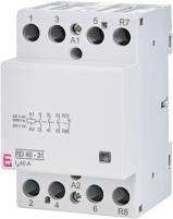 Контактор RD 40-31 (230V AC/DC) (AC1) арт. 2464020