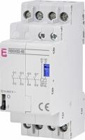 Контактор импульсный RBS 432-40 230V AC 32A (4Н.О.-AC1) арт. 2464126