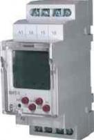 Програмируемое цифровое реле SHT-2/230 арт. 2470006