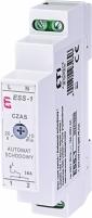 Лестничный выключатель ESS-1 арт. 2470029
