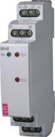 """Импульсное реле с функцией """"память"""" WB-1U 230V AC (1x16A_AC1) арт. 2470032"""