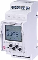 Программируемое цифровое реле SHT-3 230V AC (1x16A_AC1) арт. 2470055