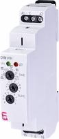 Многофункциональное реле времени CRM-91H 230V (1x16A_AC1) арт. 2470070