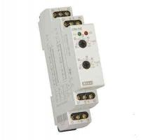 Импульсное реле CRM-2HE UNI 12-240V AC/DC (с внешним потенциометром) арт. 2470077