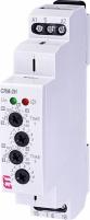 Импульсное реле CRM-2H 230V арт. 2470088