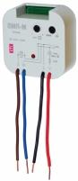 Диммер SMR-M (до 160W, для регулируемых LED и ESL ламп) арт. 2470291