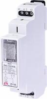 Промежуточное реле VS116K 24/230V (1x16A_AC1) арт. 2471201