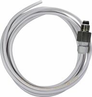 Датчик уровня SHR-3 (IP67) арт. 2471230