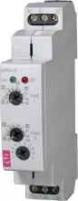 Реле контроля уровня жидкости HRH-2 24V AC/DC арт. 2471711