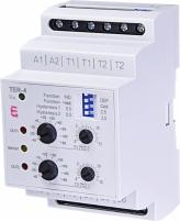 Термостат TER-4 230V (2x16A_AC1) арт. 2471814