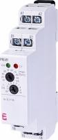 Реле контроля потр. тока PRI-51/1 (0,1..1A) (1x8A_AC1) арт. 2471816