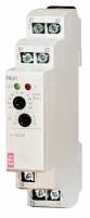 Реле контроля потр. тока PRI-51/2 (0,2..2A) (1x8A_AC1) арт. 2471817