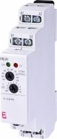 Реле контроля потр. тока PRI-51/5 ( (0,5..5A) (1x8A_AC1) арт. 2471818