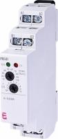 Реле контроля потр. тока PRI-51/8 (0,8..8A) (1x8A_AC1) арт. 2471819