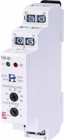 Термостат TER-3D (0...+60) AC/DC  24-240 AC/DC (1x16A_AC1) арт. 2471843