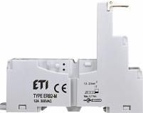 Цоколь ERB2-M арт. 2473013