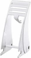 Скоба-выталкиватель для фиксации/демонтажа реле ER-CLIP арт. 2473016
