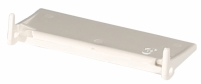 Маркировочная пластина ER-PLATE арт. 2473017