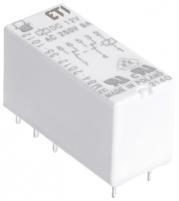 Реле электромеханическое миниатюрное MER1-012DC арт.2473046