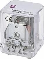 Реле электромеханическое RERM3-230AC арт.2473060
