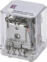 Реле электромеханическое RERM3-230ACL арт.2473061
